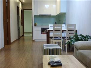 Apartment with 02 bedrooms for rent in PARK HILL TIME CITY in Minh Khai, Hai Ba Trung