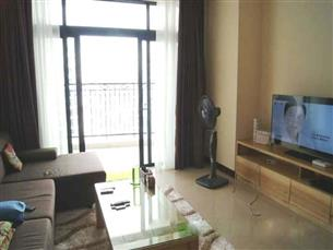 Nice ROYAL CITY apartment with 03 bedrooms for rent in Thanh Xuan, Ha Noi
